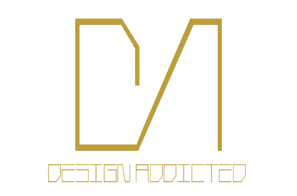 Design Addicted